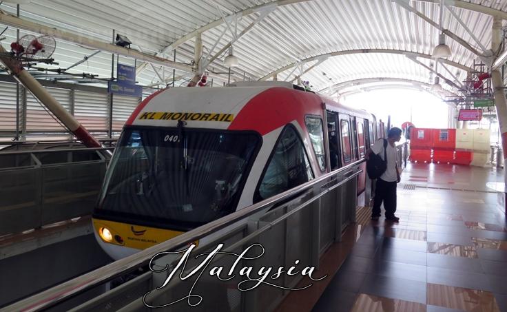 kinh nghiem du lich malaysia-klia 2