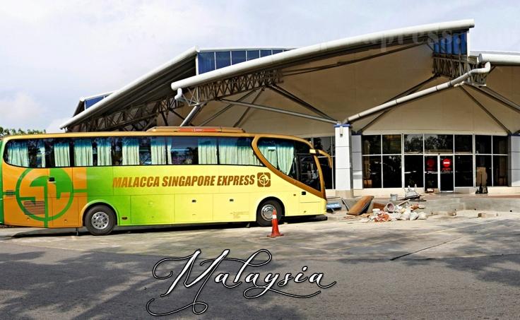kinh nghiem du lich malaysia-malacca central